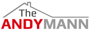The Andymann Inverloch And Surrounds Premier Handyman Service